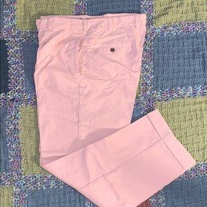 💕 Brooks Brothers Pants